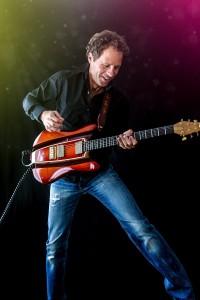 WilcovanWee-gitaarles-elektrische-gitaar