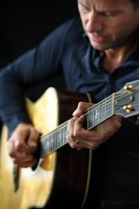 WilcovanWee-gitaarles-steelstring-gitaar