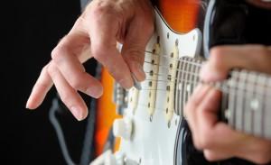 wilco-van-wee-gitaardocent