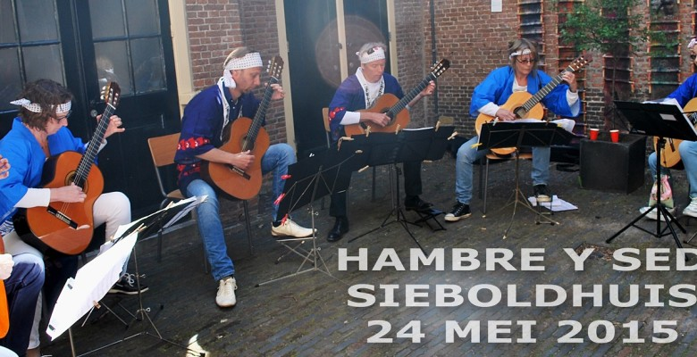 Hambre Y sed Siebold-2
