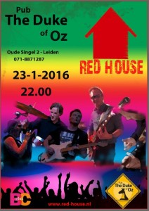 poster-redhouse-duke-leiden
