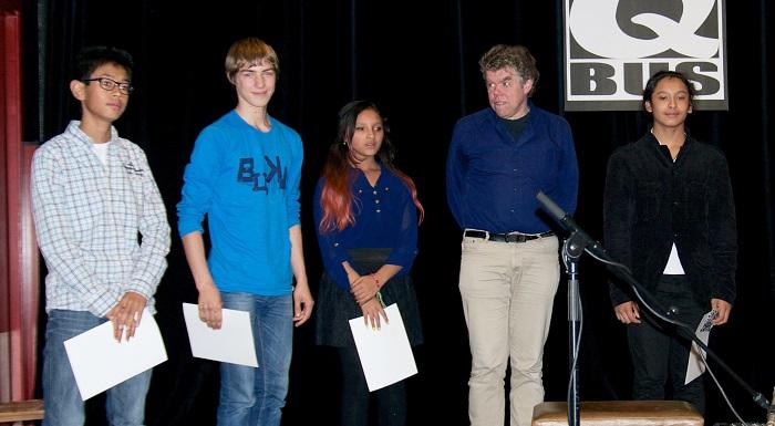 prijswinnaars-2013-pro-guitarra-concours