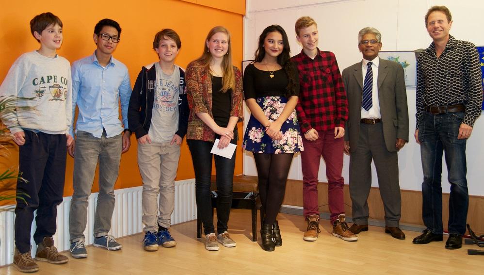 prijswinnaars-2015-pro-guitarra-concours
