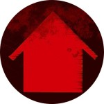 logo-popband-redhouse